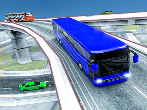 Şehir Otobüsü Şoförü