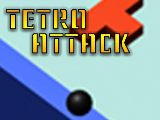 Top Tetris