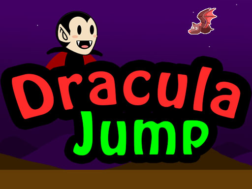 Zıplayan Drakula