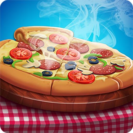 Benim Pizzam