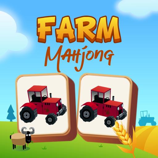 Çiftlik Bağlantıları