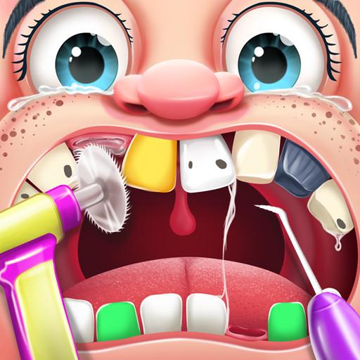 Çılgın Dişçi 2