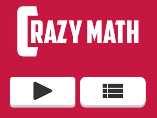 Çılgın Matematik 2