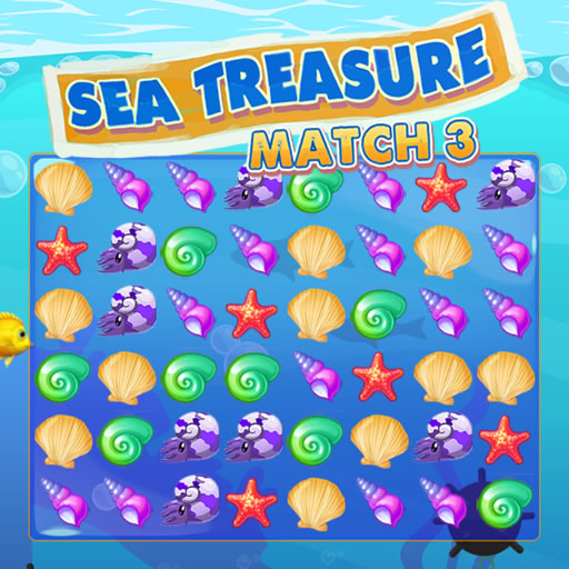 Deniz Hazinesi 2