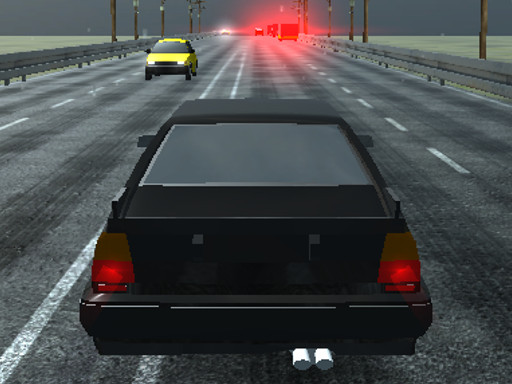 Karayolu Trafik