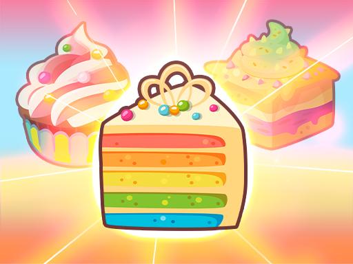 Kek Birleştirme
