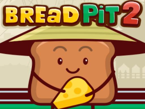Kızarmış Ekmek 2