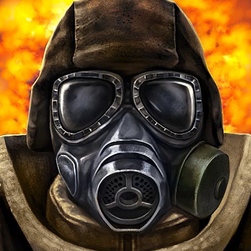 Maskeli Savaş