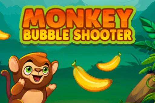Maymunun Baloncukları