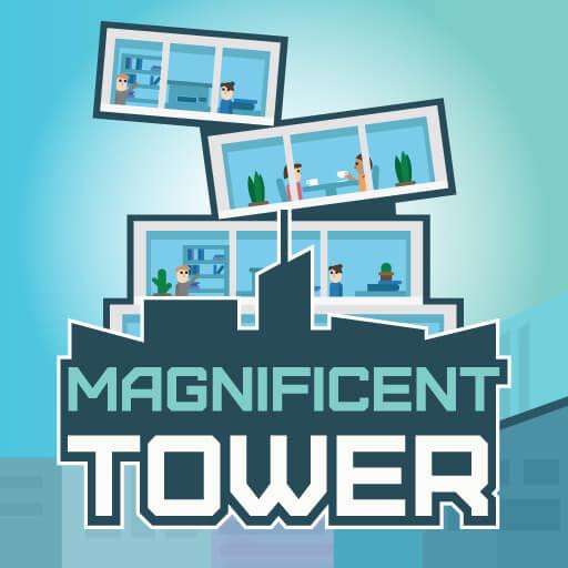 Mükemmel Kuleler
