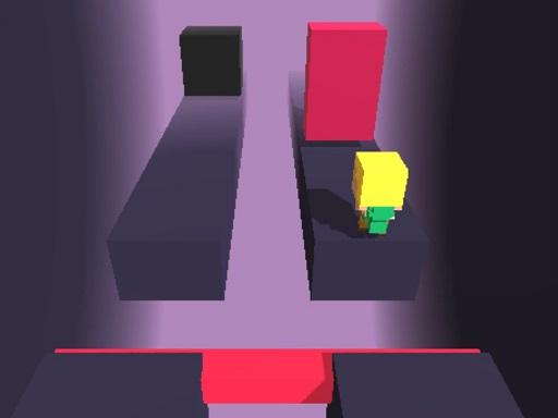Piksel Büyük Kafa