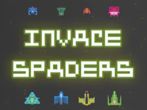 Piksel Uzay Gemisi