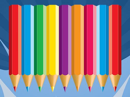 Renkleri Doğru Tahmin Et