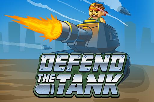 Tankı Savun