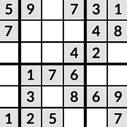 30 Aşamalı Sudoku