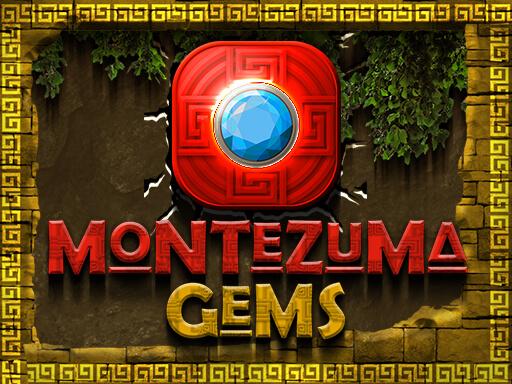 Aztek Mücevherleri