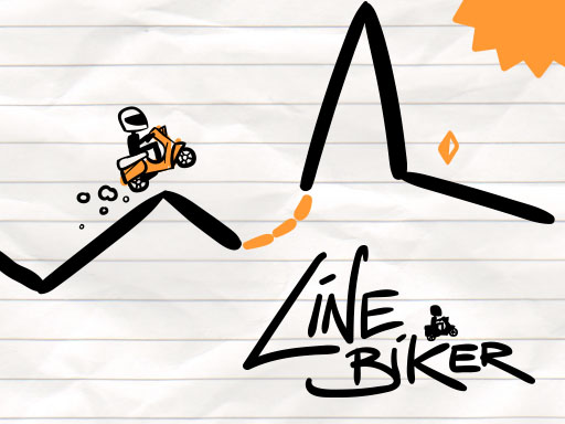 Çizgi Motosiklet