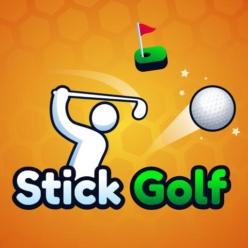 Çöp Adam Golfu