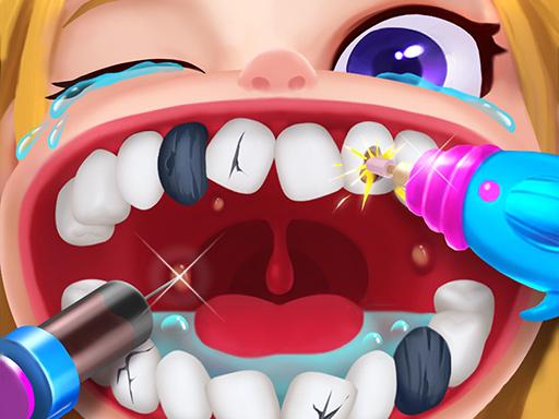 Dişine İyi Bak