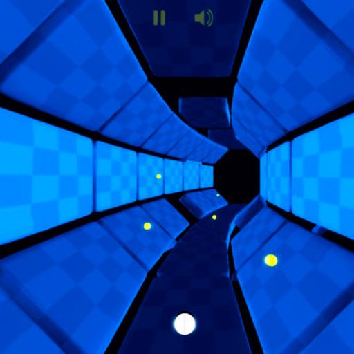 Eğlenceli Tüneli