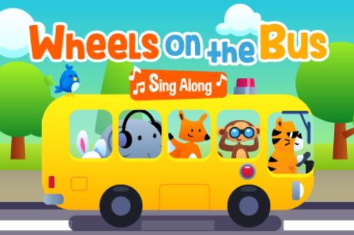 Hayvan Otobüsü