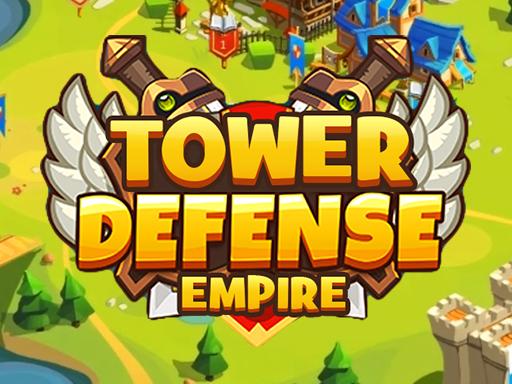 İmparator Kule Defansı
