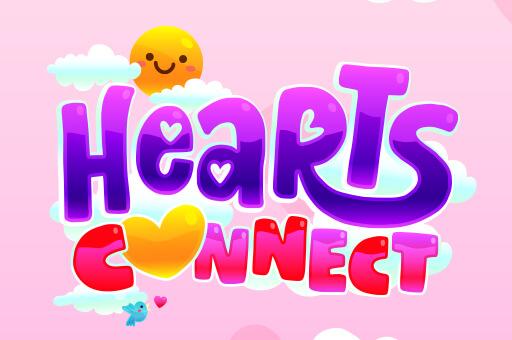 Kalp Bağlantıları