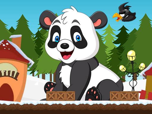 Panda Macerası 2