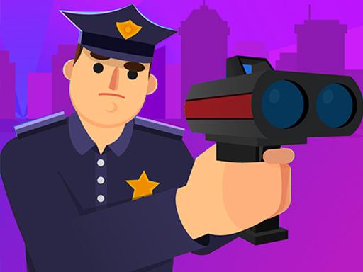 Polis Olalım