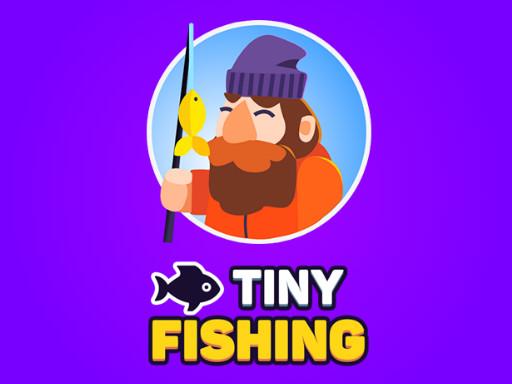 Sıska Balıkçı