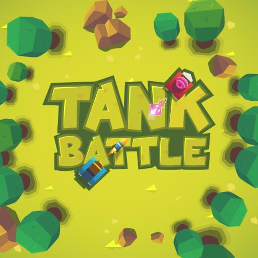 Tank Savaşı 4