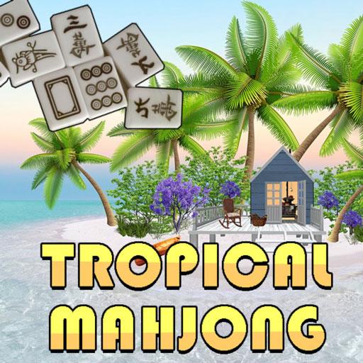Tropik Bağlantılar