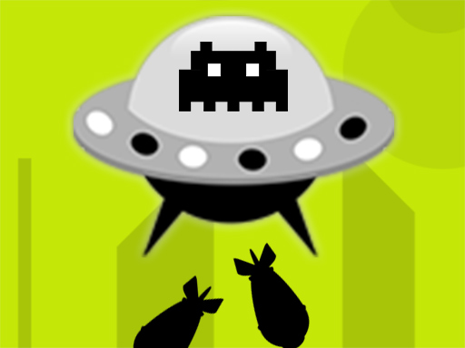 Ufo Savunması
