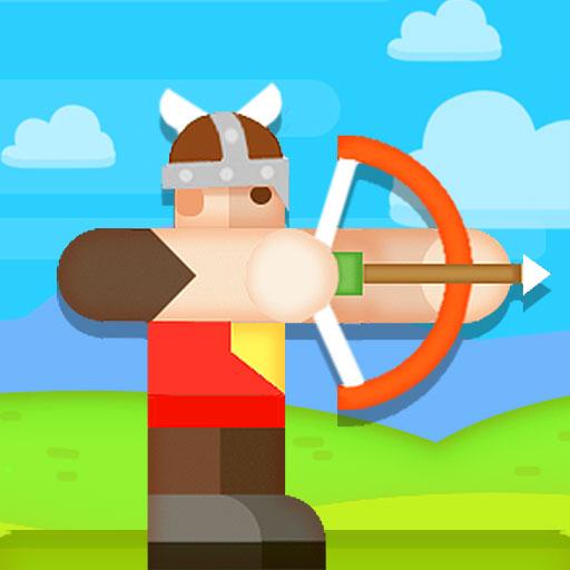 Viking Savaşları 2