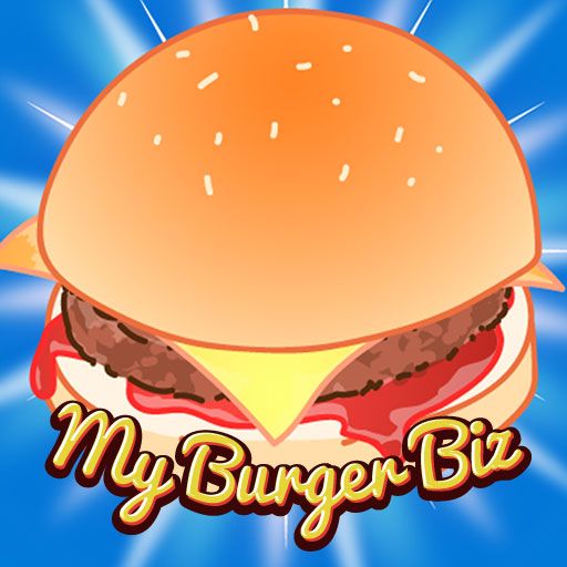 Benim Hamburgerim