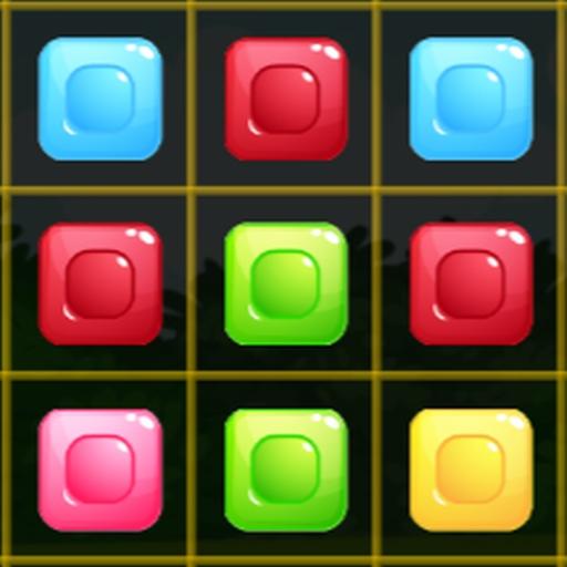 Blokları Yok Et