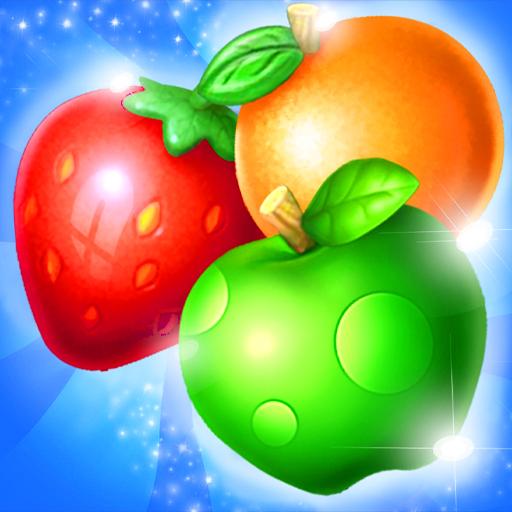 Çılgın ve Taze Sebzeler