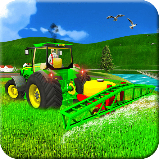 Hintli Çiftçiler