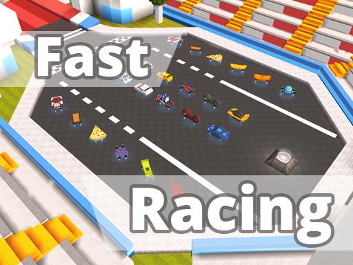 Hızlı Yarışlar