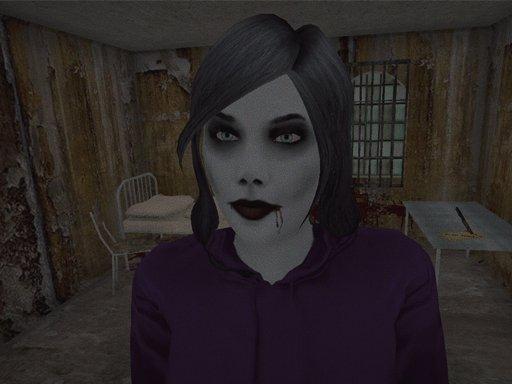 Katil Nina