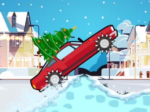 Kış Sürücüsü