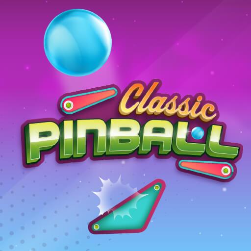 Klasik Pinball