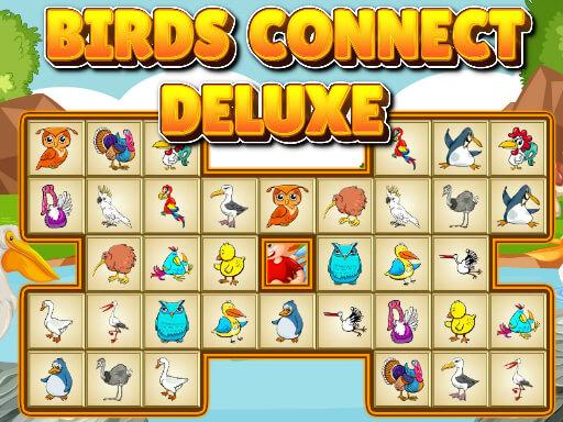Kuş Bağlantısı