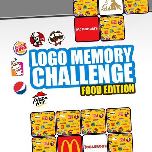 Logo Hafızası