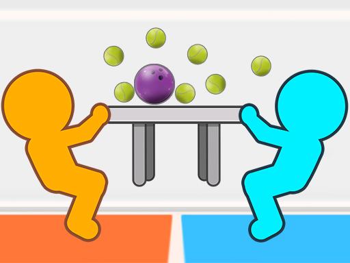 Masayı Çek