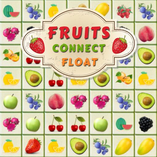 Meyve Bağı