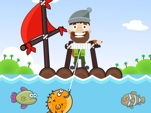 Mutlu Balıkçı