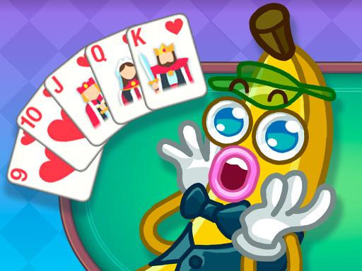 Muz Pokeri