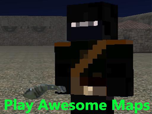 Piksel Savaş Kahramanları