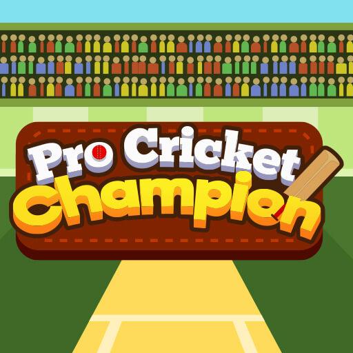 Profesyonel Kriket